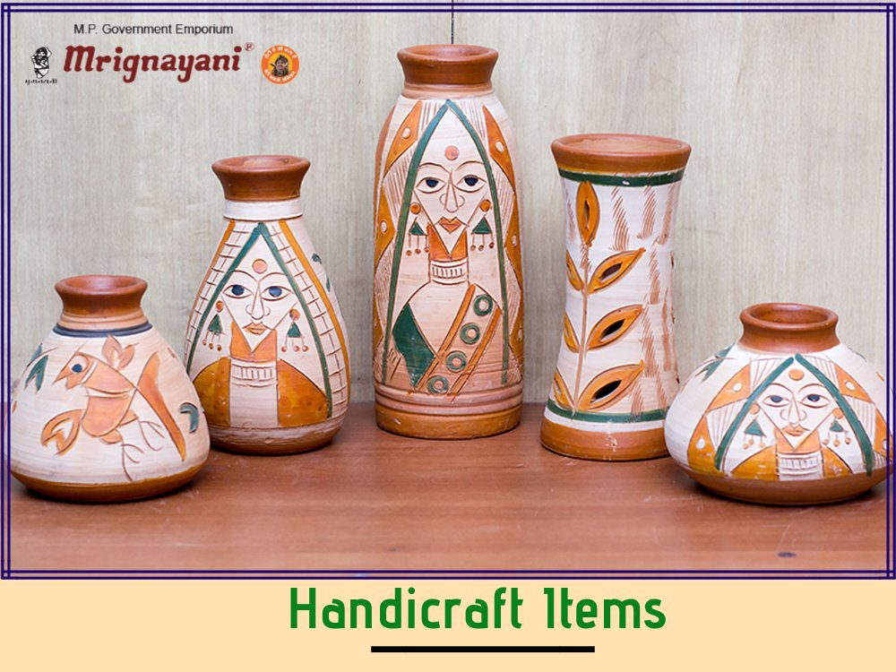 Mrignayani Kolkata On Twitter Decorate Your Home With Exclusive Handicrafts And Home Decorating Items Please Visit Our Store Mrignayani Showroom At Dakshinapan Gariahat Contact 91 9874743568 033 24236715 Handicraftitems Https T Co