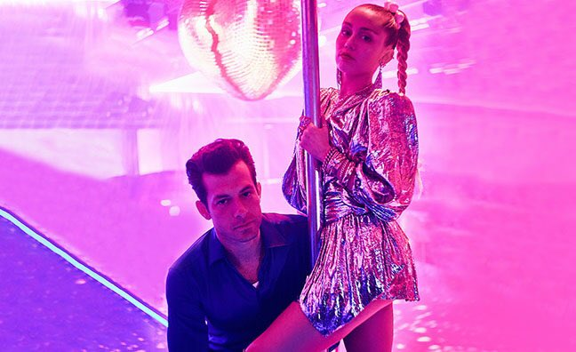 Hes a pretty amazing man: Ferdy Unger-Hamilton on Mark Ronsons amazing comeback musicweek.com/talent/read/he…