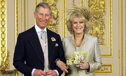British Royal Family - Page 25 DuN2GP_XcAA8v-w