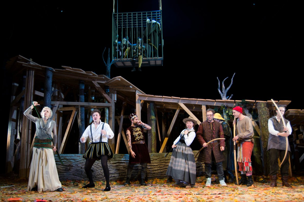 "test Twitter Media - Hört hier unsere neuste Podcast-Folge zu ""Robin Hood"": https://t.co/z6P2vX6Alw #theaterpodcast #podcast #schauspielhaushamburg #robinhood https://t.co/cheJKg8UJu"