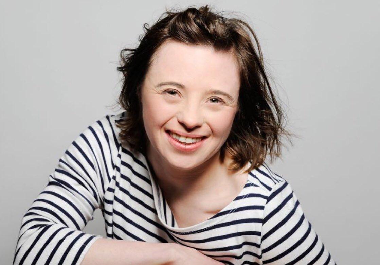 pictures Sarah Gordy (born 1978)