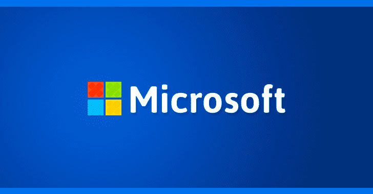 Patch Tuesday December 2018 — #Microsoft Releases Security Updates for  39 Vulnerabilities, Including a Windows #ZeroDay Flaw (CVE-2018-8611) Under Active Attack  https://t.co/DFABBKydFa   #sysadmin #cybersecurity