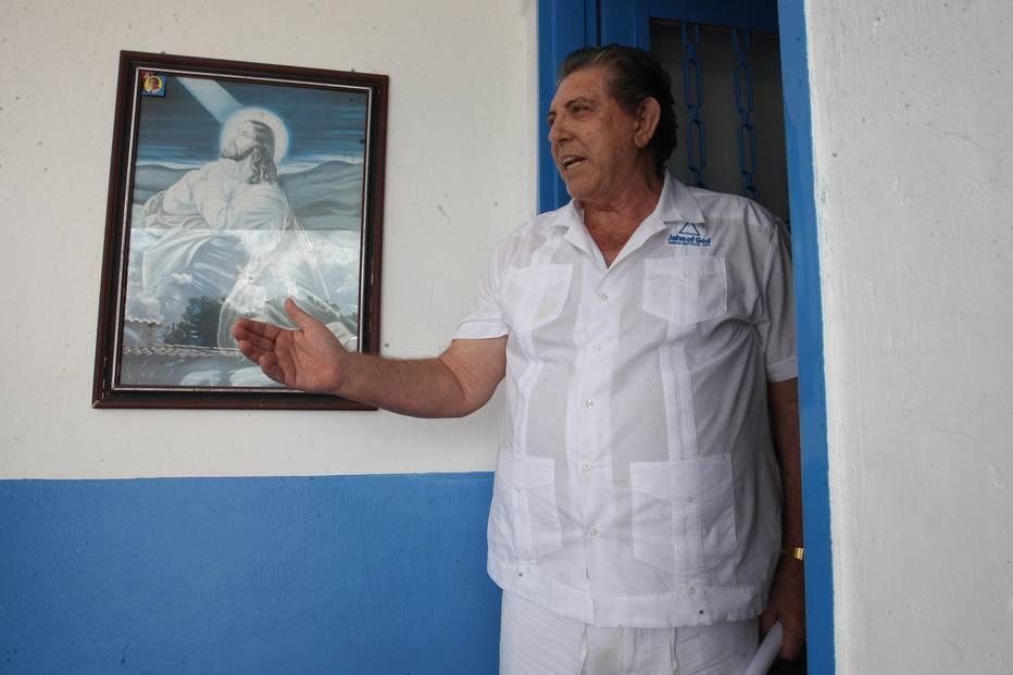 João de Deus pode superar caso Abdelmassih, avalia promotoria https://t.co/TZEdgK49Px