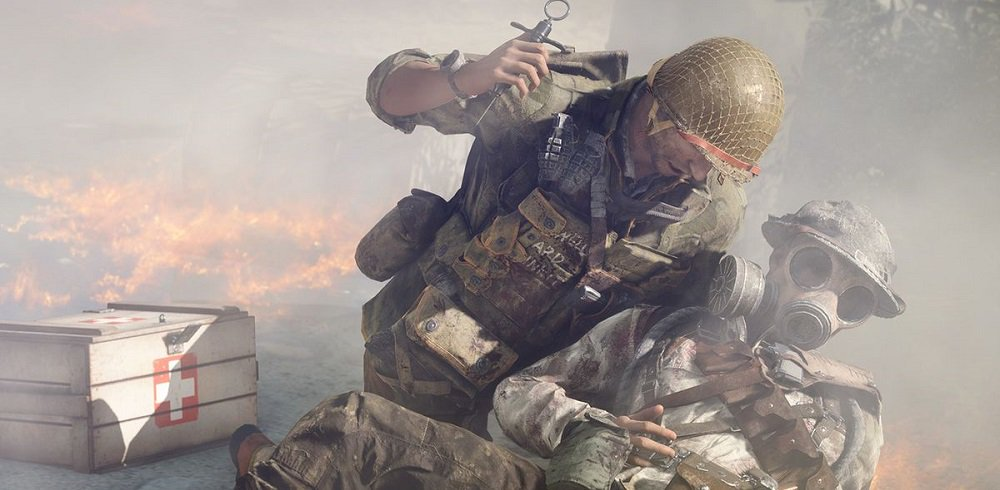 Зодиакальное задание для сообщества игроков в battlefield 4 — ролик опубликован в категории battlefield.