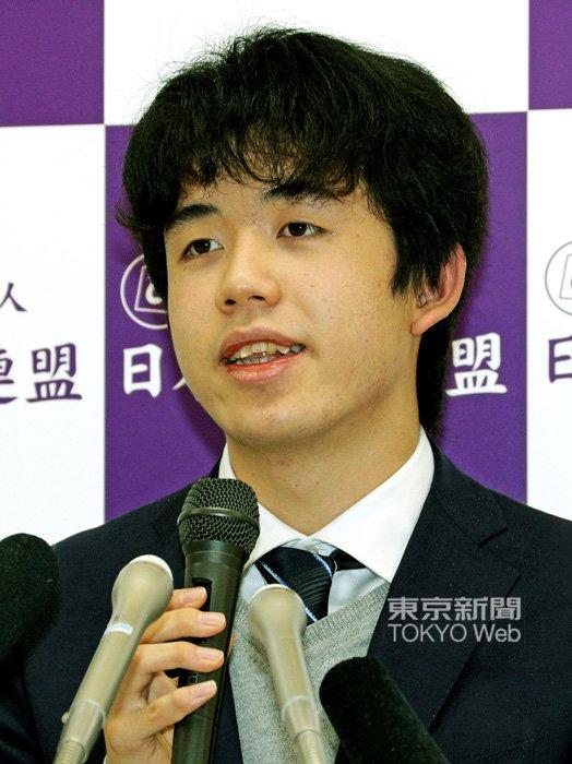 東京新聞写真部さんの投稿画像