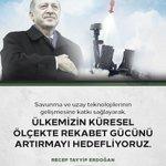#KüreselGüçTürkiye Twitter Photo