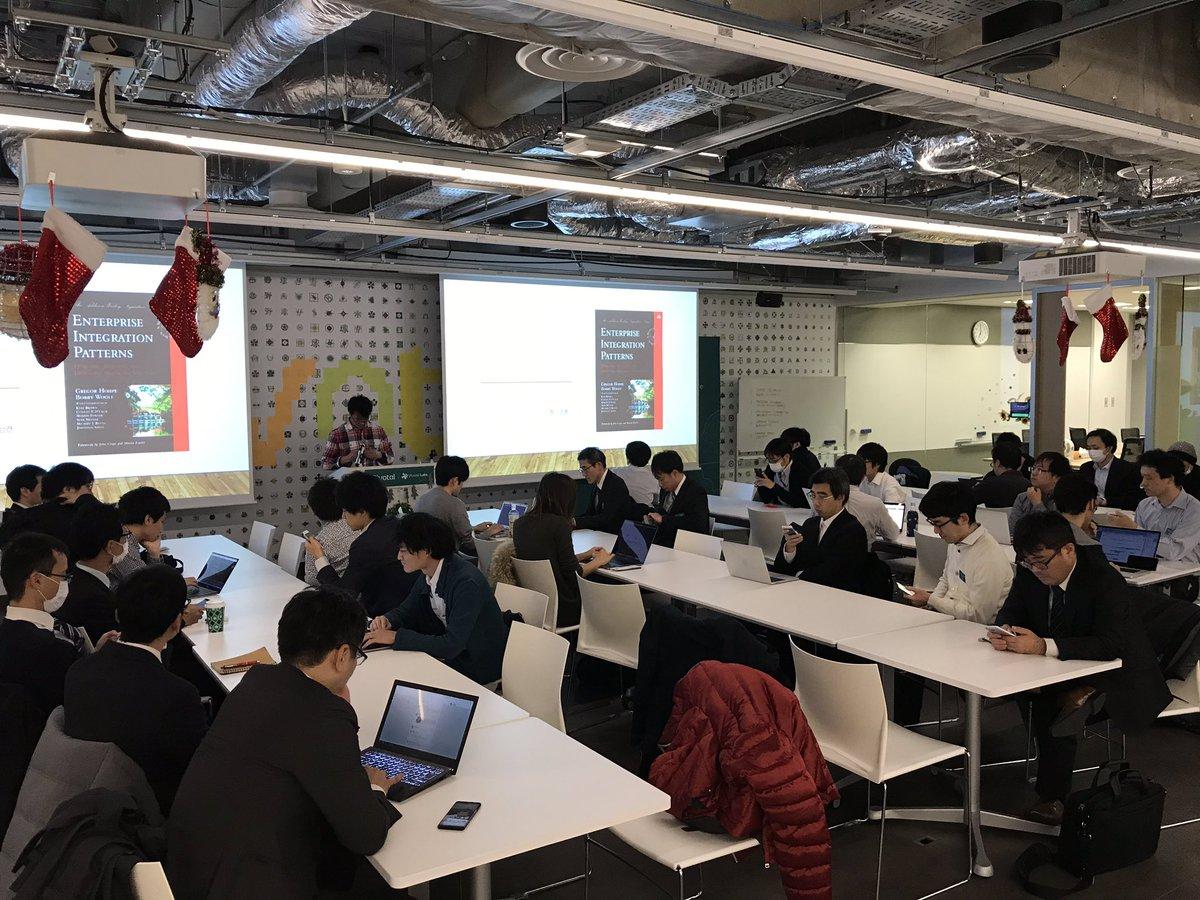 #Jsug Latest News Trends Updates Images - pivotal_jpn