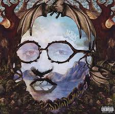 "Off Quavo's ""QuavoHuncho"" album Now Playing ▶ SWING 🎶 @QuavoStuntin x @iam_Davido x @Normani #SunnySideUp Urban96.fm/listen"