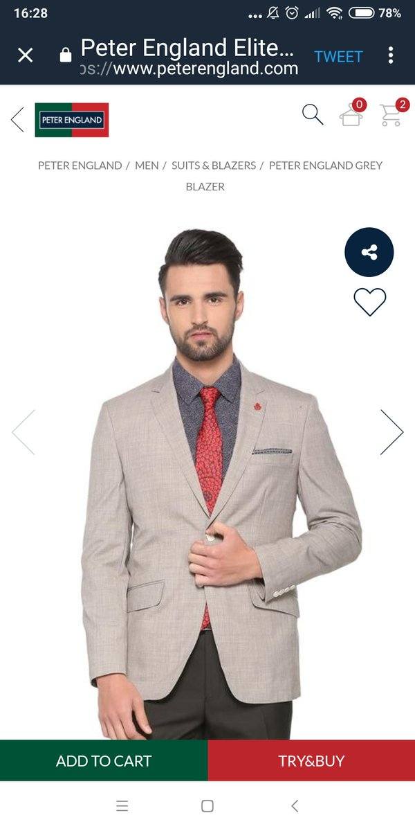 55580fbef12259 Here is my favorite wedding Collection of this Winter. I think It is  Suitable and Comfortable for me. #SuitUpWithPeterEngland Join and win  friends @VHetal ...