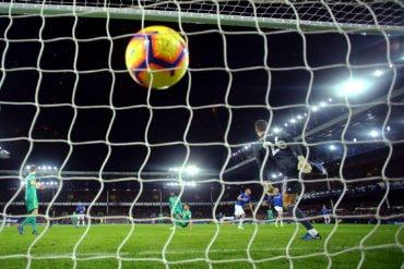 Grand Old Team: Everton v Watford http://www.football-news365.co.uk/go/6/82671425 #efc #coyb