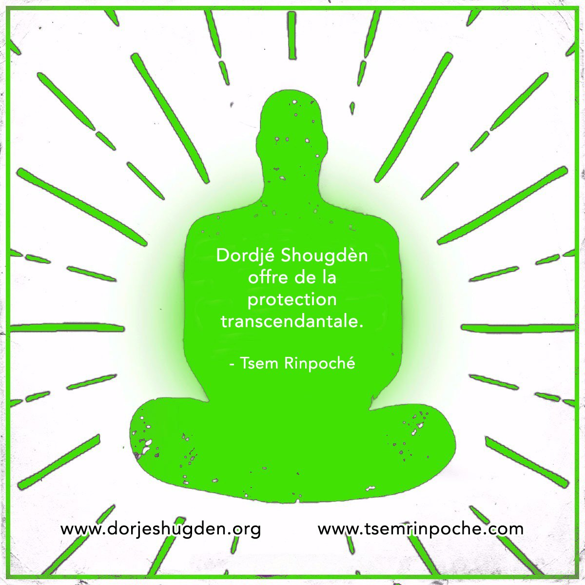 Les Grandes Vertus de Dordjé Shougdèn en Memes http://bit.ly/2NhWE8V  #TsemRinpoche #religion #ReligiousFreedom #Tibet #Tibetan #TibetCause #rangzen #DalaiLama #travel #book #India #China #Bangalore #French #France #Europe #PeaceAndLove #compassion #love #unity #unite #harmony