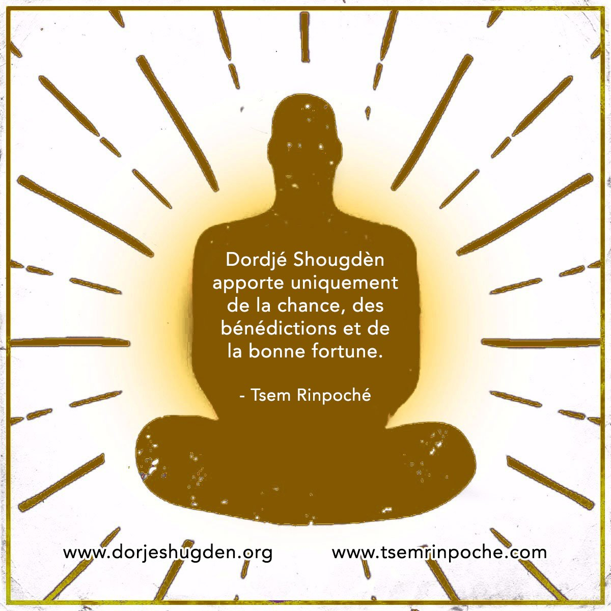 A special message for our #French friends http://bit.ly/2NhWE8V #Tibet #Tibetans #India #Buddha #Bombay #rangzen #Shugden #love #book #friends #Paris #spiritual #Mumbai #Dharamsala #mindfulness #France #Europe #charity #peaceofmind #friendship #hope #Friends #unity #harmony