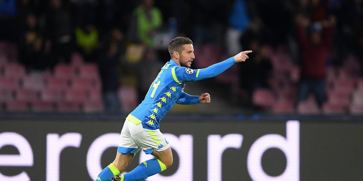 Mertens hints at move to Chelsea #CFC | https://readchelsea.com/2018/12/12/mertens-hints-at-move-to-chelsea/ …