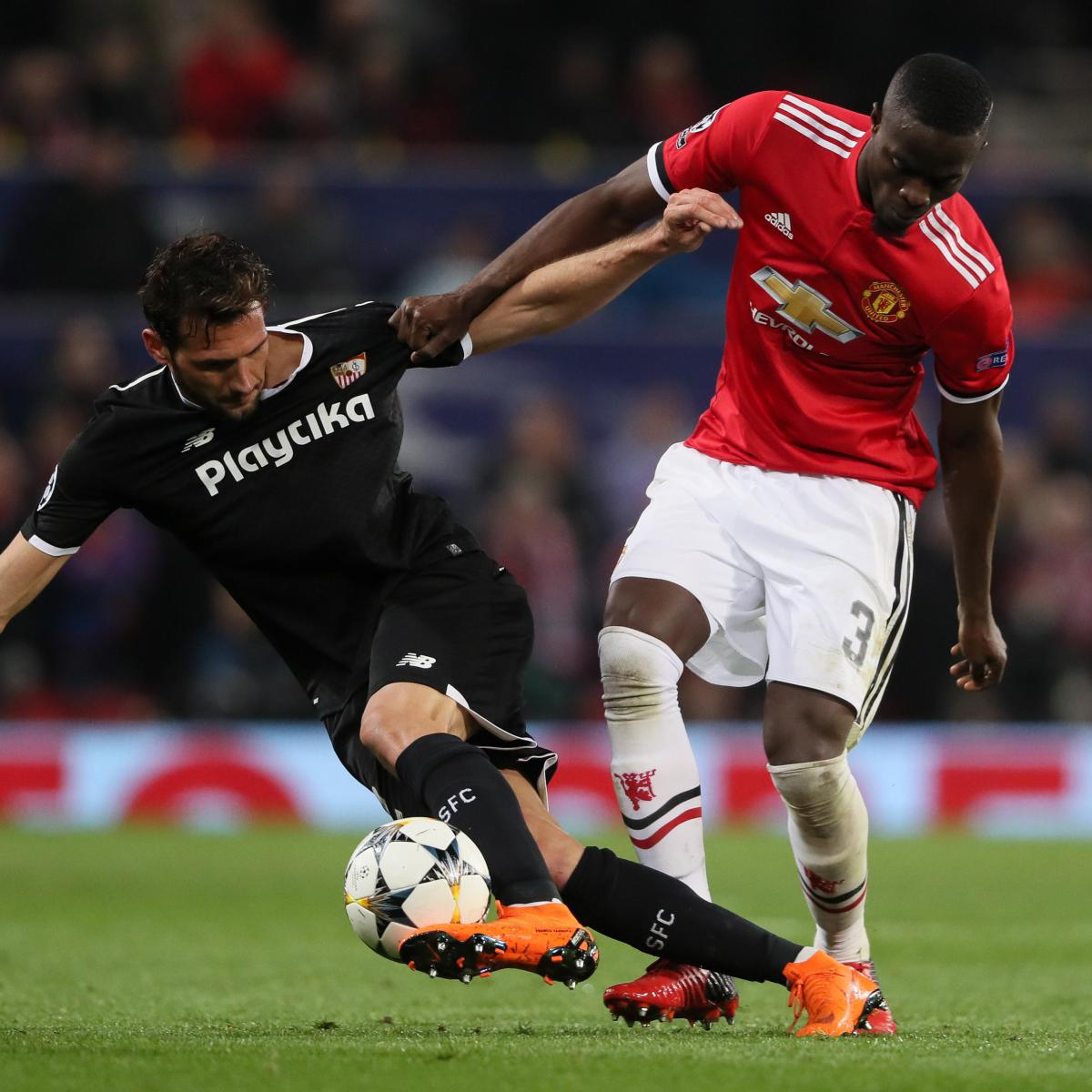 Report: Arsenal Eyeing Eric Bailly and Gary Cahill After Rob Holding Injury #AFC  https://fanly.link/e7e13c10c8
