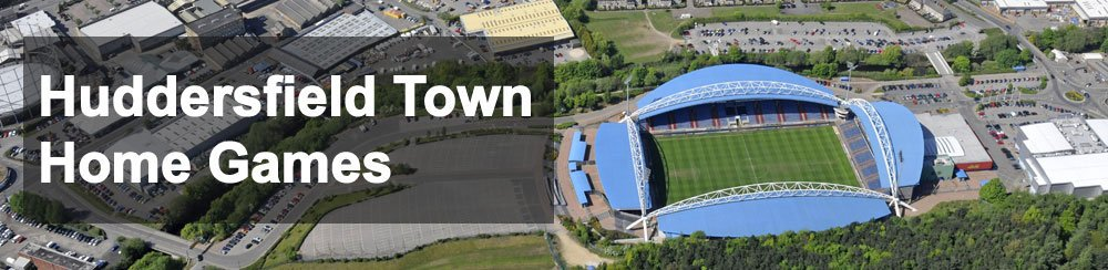 Coming to #Huddersfield for #htafc v #NUFC ? Watch 30sec aerial video of @htafcdotcom Stadium. @NUFC Find shops, bars, food with our online guide.  http://www.virtualhuddersfield.com/huddersfield-football-fixtures.html…