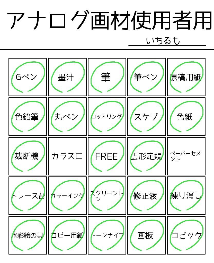 #めけぽんビンゴ Latest News Trends Updates Images - eastkoubou3