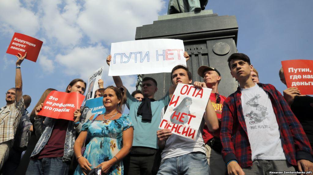 Избитые участники акций Навального жалуются на бездействие следствия https://t.co/D5EJu4hF24 https://t.co/glqw00QU41