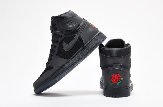 be29c462eb677 Ad  ALMOST LIVE via Shoe Palace Wmns Air Jordan 1 Retro High OG  Rox Brown      http   bit.ly 2Erg7Dh pic.twitter.com yloUgMQatN