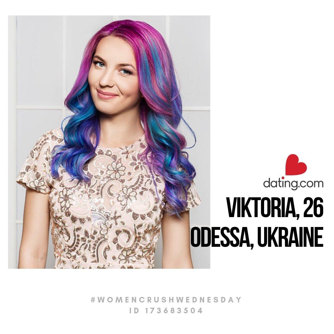 Odessa Oekraïne gratis dating vivo Chinese dating show