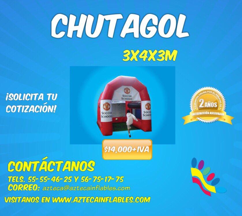 55 46 25 Y 56 75 17 WhatsApp 39 99 91 54 Correo Aztecaaztecainflables Checa Ms Juegos En Aztecainflables FelizMiercoles