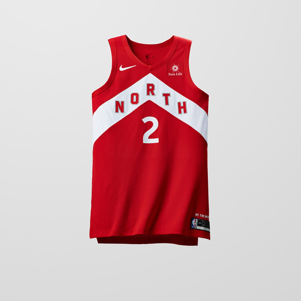 c714d947106 nike x nba announce new earned edition uniforms for all 16 teams who made  the 2018