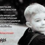 #HalaSMAilacıYok Twitter Photo