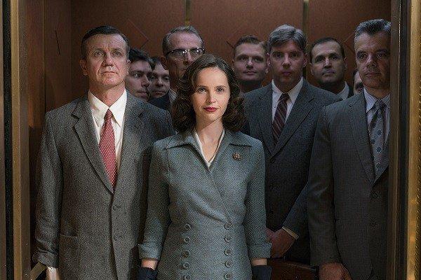 10 Women to Visit at the Box Office - by @johnkbucher la-screenwriter.com/2018/12/12/10-…