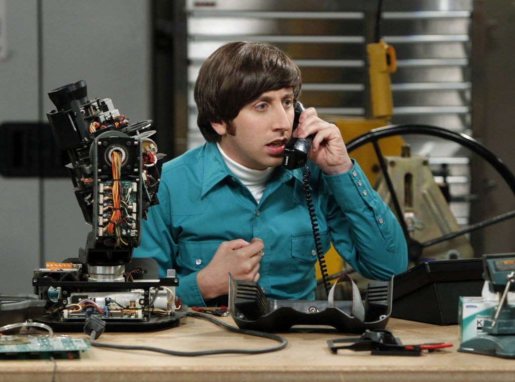 Simonhelberg Photos And Hastag