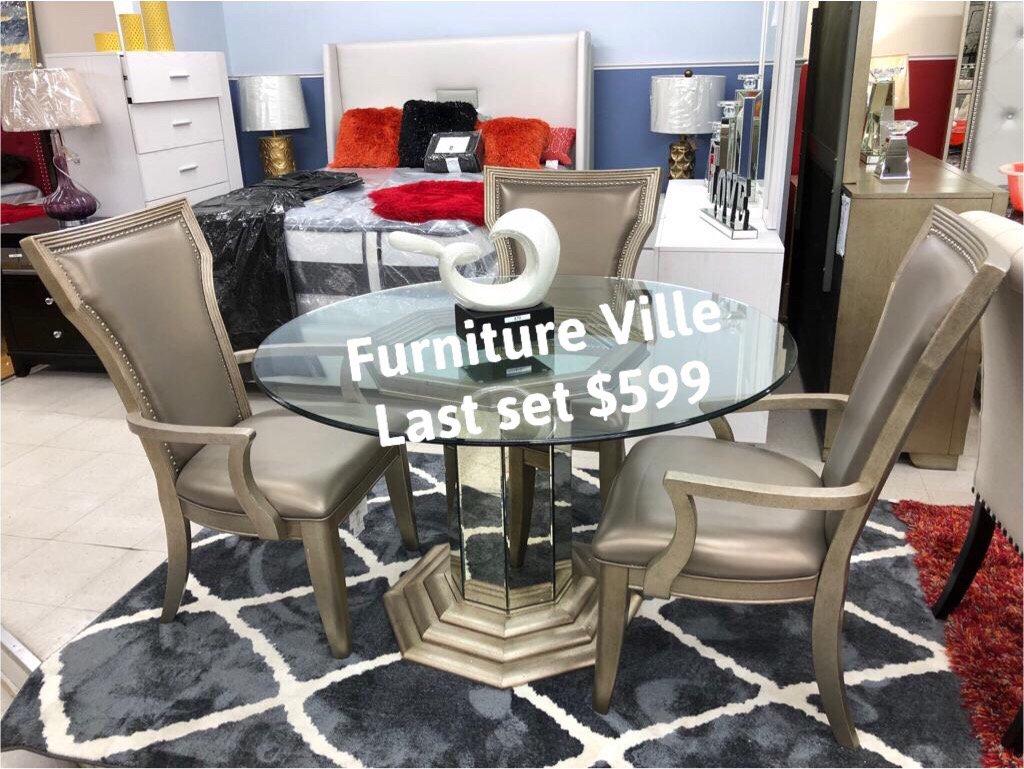 Furniture Ville Furnitureville1 Twitter