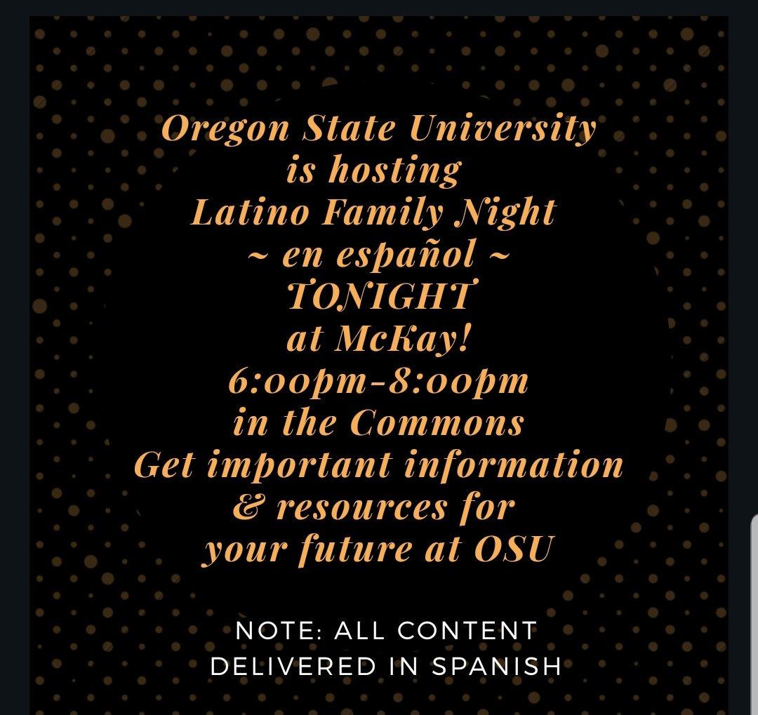 Que quiere decir all night en español