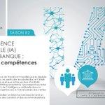 Image for the Tweet beginning: [#mustread] L'#IA en #Europe Une