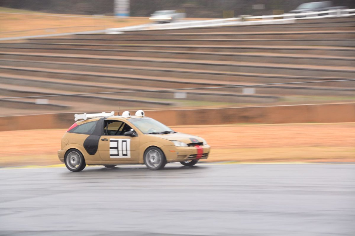 24hoursoflemons photo