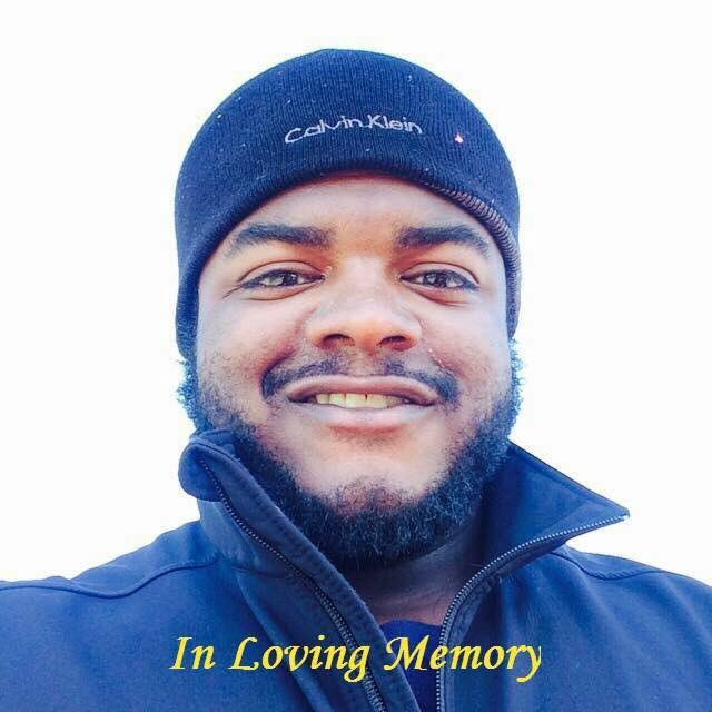 On December 12, 2015 we lost a good friend and brother Demarcus Huddleston ΓΕ521. We will never forget the mark you've left on the Gamma Epsilon Chapter, Southeast Missouri State community, as well as the Jackson community. We miss you everyday. Fly high Brother.  YITB <br>http://pic.twitter.com/cbxTIiglo3