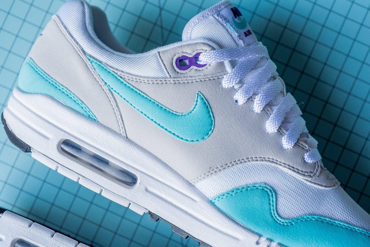 Nike Air Max 1 Anniversary Restock June