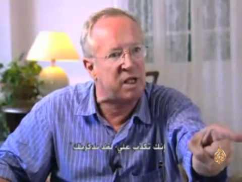 Robert Fisk promotes libel that #Israel deliberately kills Palestinian journalists bit.ly/2Bd8JYe @Independent