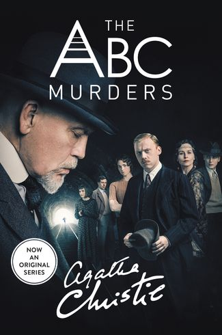 Amazon. Com: the abc murders (poirot) (hercule poirot series) ebook.