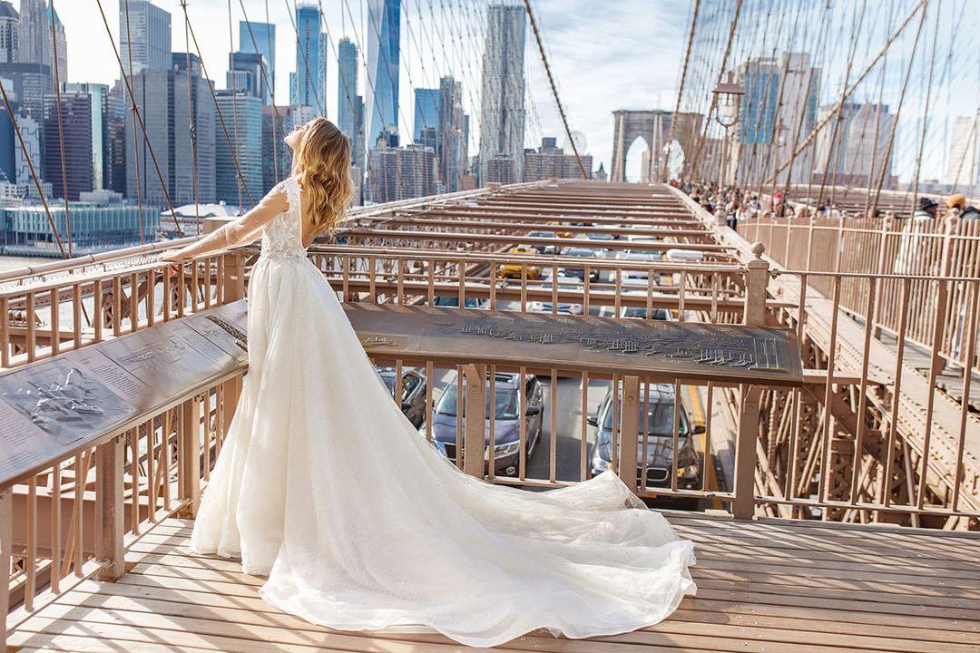 слышала, свадебные платья напрокат в зеленограде фото адрес день свадьбы мусульманские