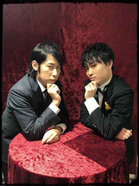 野津山 幸宏さんの投稿画像