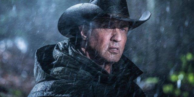 #SylvesterStallone releases new photo of bow &amp; arrow in action from #RamboV! -  https:// comicbook.com/movies/2018/12 /12/rambo-v-sylvester-stallone-photo-bowarrow-action/ &nbsp; … <br>http://pic.twitter.com/bM5wqCNZFG