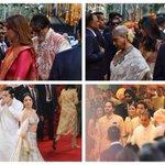 #AmitabhBachchan Twitter Photo