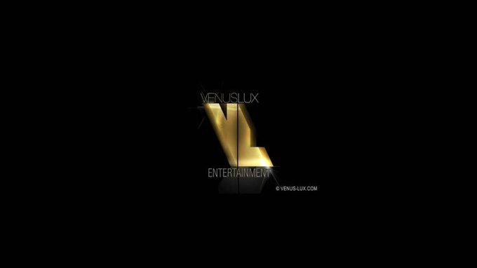 TS Venus Lux and TS Aubrey Kate Hardcore by venuslux https://t.co/04b9cxB5Qk Find it on #ManyVids #MVTrans