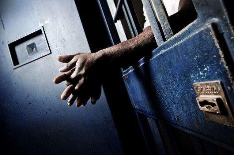 Detenuto si impicca in cella, procura Catania apre un'inchiesta - https://t.co/q3QZLcb6uY #blogsicilianotizie