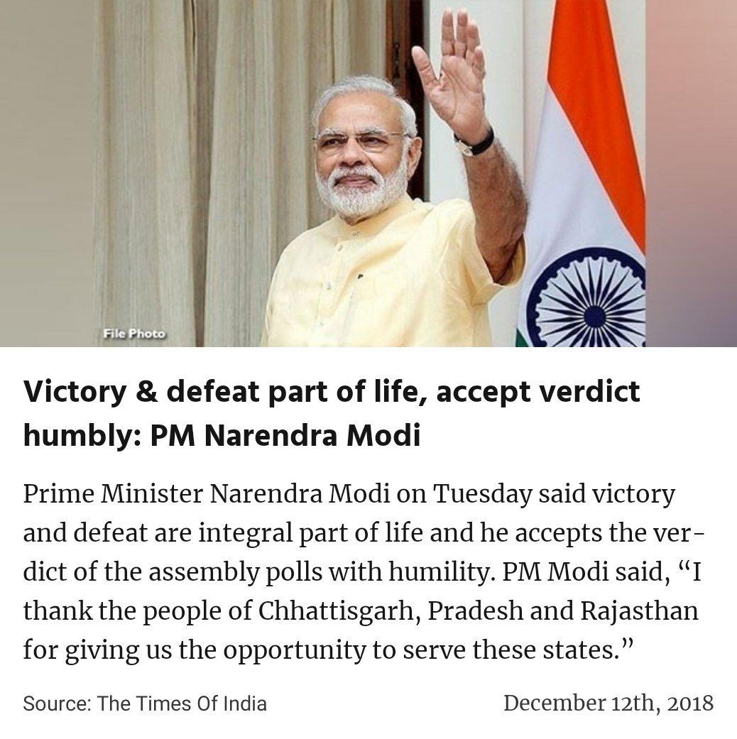 #GoVoteBJP Latest News Trends Updates Images - TheTekaley