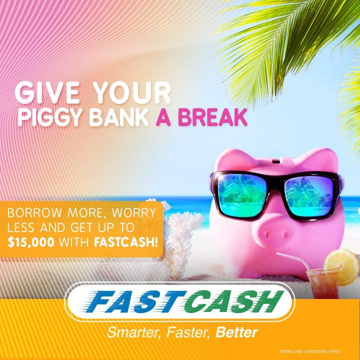 _Fast_cash photo