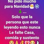 #VirgencitaTuQuePuedes Twitter Photo