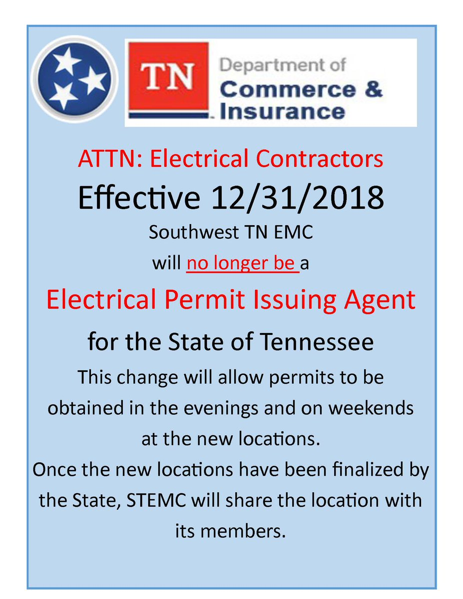 Southwest Tn Emc Stemc Twitter Short Circuit Gif Find Share On Giphy 0 Replies Retweets Likes