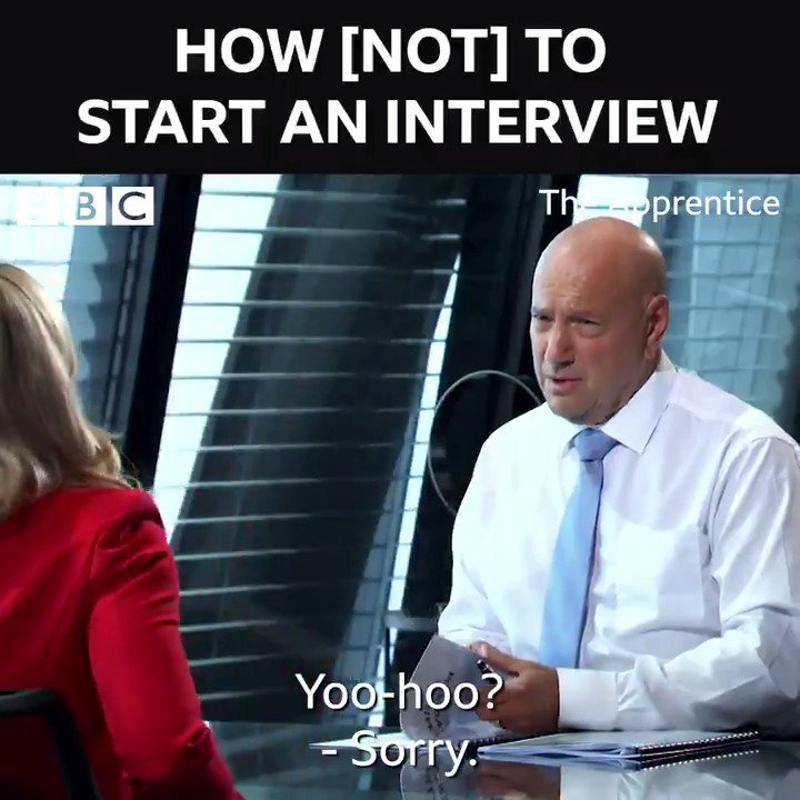 Entry 10: Yoo-hoo!