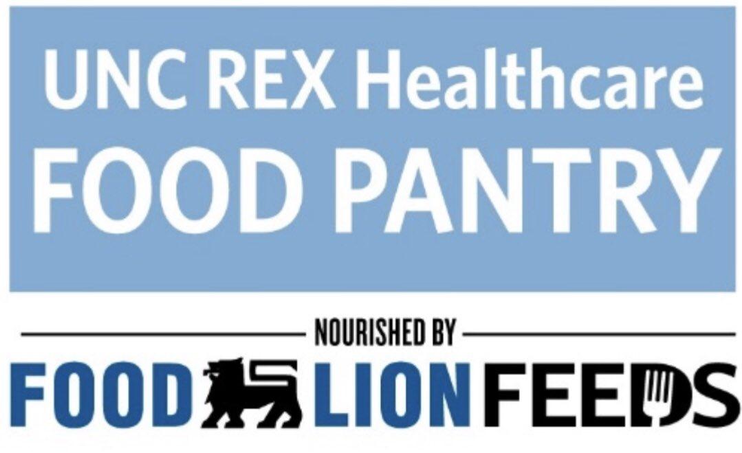 Food Lion At Foodlion Twitter
