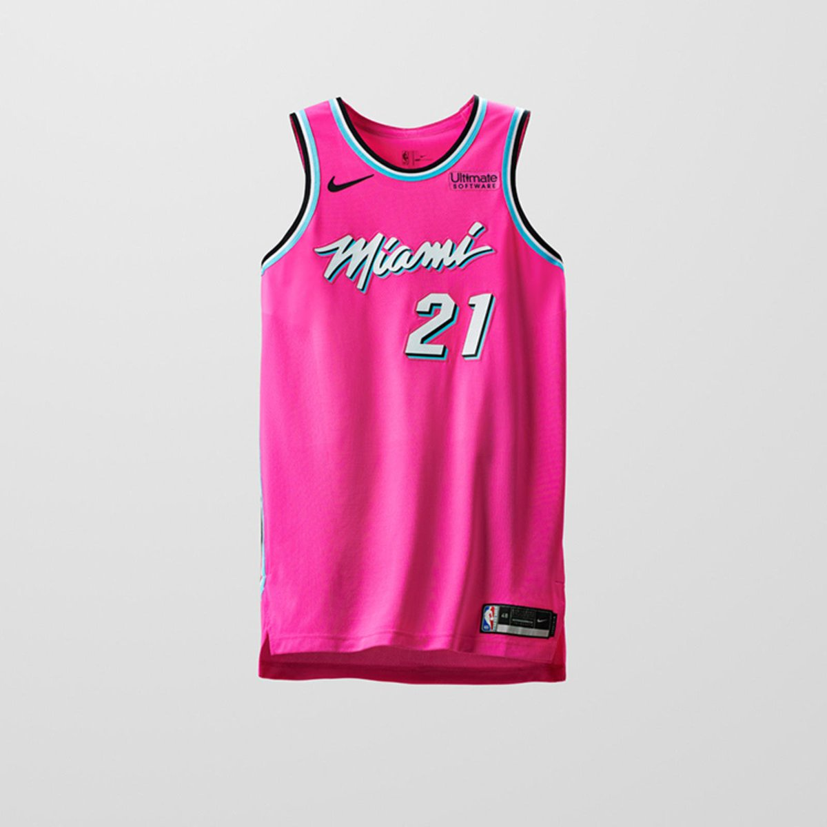 new arrival f9fd9 6c7e9 NBA UK on Twitter: