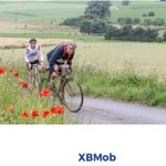 Discover our #4thcall projects - #XBMOB is investing in the cycle infrastructre of the #interreg #emr region by focussing on missing links for cross-border routes. More info: https://t.co/WeKPaTVyif @Interreg_eu @EUinmyRegion